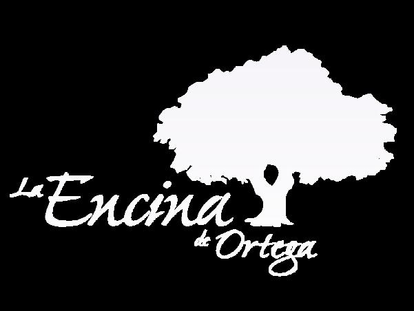 cropped-Logo-encina-png-2.png