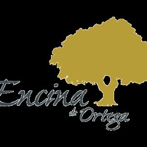 _Logo-encina-png